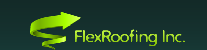 Quality Roofers Calgary